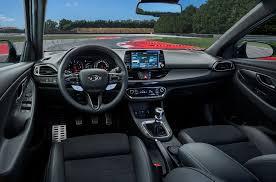 Представили обновленный Hyundai i30: Яндекс.Новости