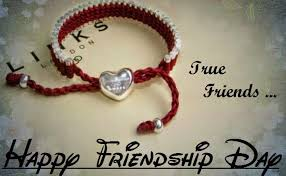 40 Most Beautiful Friendship Day Pictures And Messages Delectable Most Beautiful Friendship Images