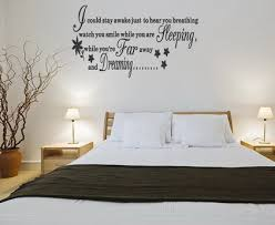 bedroom wall decorating ideas. Exellent Ideas Bedroom Wall Decorating Ideas Photo Of Nifty Decor For  Buddyberries Com Collection To