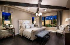Traditional master bedroom designs Italian Master Traditional Master Bedroom Relaxing Master Bedroom Master Bedroom Design Dream Bedroom Master Suite Architecture Art Designs 409 Best Master Bedroom Designs Images Diy Ideas For Home Home