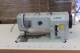 Used Pfaff Sewing Machines For Sale