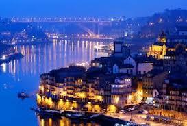 Резултат с изображение за порто португалия