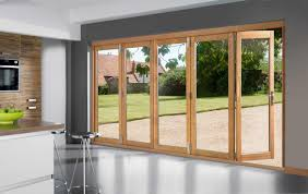 You can, with a tiny bit of patience and the right tools, install your own  patio door. The DIY alternative makes the profits of another patio door ...