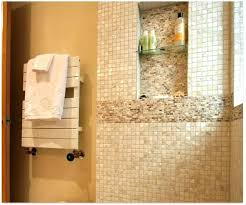 mother of pearl tile bathroom kitchen home elements mother of pearl tile glass mosaic shell tiles