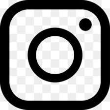 Afbeeldingsresultaat voor logo instagram
