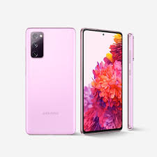 Take your productivity and play to another level with the galaxy tab s7 and s7+. Galaxy S20 Fe S20 S20 S20 Ultra 5g Kaufen Preis Angebote Samsung Deutschland