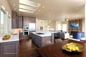 kitchen remodel virginia beach for home design beautiful beach house kitchen designs perfect fantastic coastal kitchen