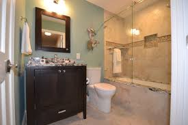 Custom Medicine Cabinets Custom Kitchen Bathroom Cabinets