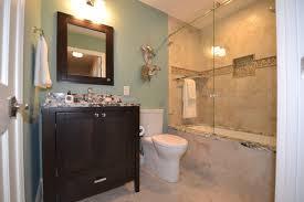 Kitchen And Bathroom Cabinets Custom Medicine Cabinets Custom Kitchen Bathroom Cabinets