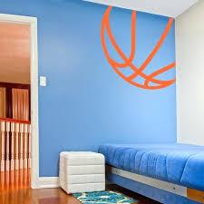 basketball room decor bedroom amazing basketball room decor basketball bedroom sets blue brown white chair glamorous basketball room