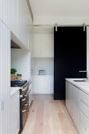Kitchen Cabinet Doors Melbourne 116 Best Images About Contemporary Kitchen On Pinterest Sliding