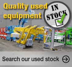 replacement parts iaps in page quality used equipment