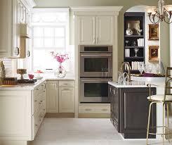 herrington off white kitchen cabinets