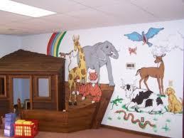 cool bedrooms for kids. Modest Cool Childrens Bedrooms Design Ideas For Kids