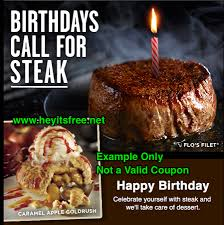 And if you can save room for dessert, longhorn steakhouse. Longhorn Steakhouse Birthday Freebie Hey It S Free