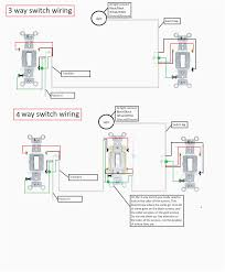 wiring diagram for light fixture gooddy org entrancing diagrams