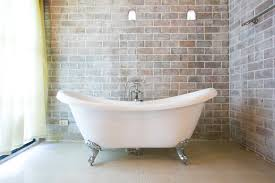 ace home services tub to shower conversion cost bathtub