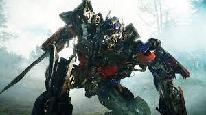 Transformers 2 Konusu Transformers Yenilenlerin İntikamı Konusu ve  Oyuncuları - Haber Entel