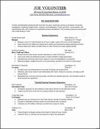 Professional Membership On Resumes Resume Resume Memberships Certificate Membership Template New