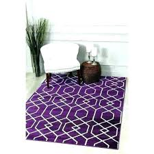 round purple rug round purple rug round trellis rug area rugs with purple rugs purple white