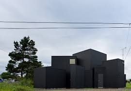 small-house-big-impact-with-black-facade-white-