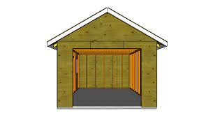 Garage Door garage door prices costco photographs : Garage: Add Character And Charm To Your Home Exterior With Costco ...
