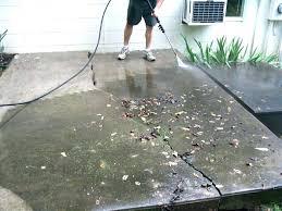 cost to remove concrete how to remove concrete patio outdoor goods cost to remove concrete pool cost to remove concrete