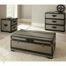 coffee table old travel trunk coffee table cottage steamer trunk with regard to size x