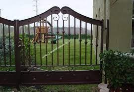 garden gate designs iron garden gates