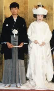 japanese kimono go japan go Wedding Kimono Male uchikake kimono wedding kimono wedding kimono for sale