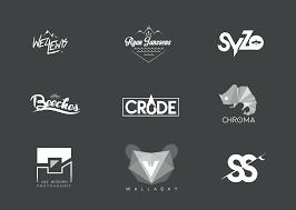 Best Logo Design 2014 Archetype Design Archetype