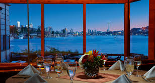 dinner seattle waterfront. spectacular views of seattle\u0027s skyline at this waterfront restaurant dinner seattle