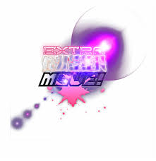 Music Video Logo Design Cake Music Video Lvis Graphic Design Transparent Png