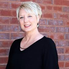 Lorrie Smith Lister   Saraland, AL Real Estate Agent