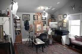 studio track lighting. Track Lighting For Living Room Collection Painting Studio Google Search H
