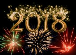 Image result for new years celebrate