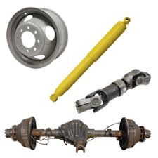 grumman olson® step van parts buy parts now