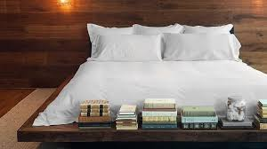 boll branch sheets review. Boll \u0026 Branch, Thread Count, Cotton, Luxury Bedding Branch Sheets Review