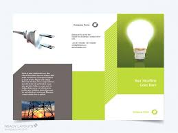 free open office templates open office templates flyer best free leaflet template download for