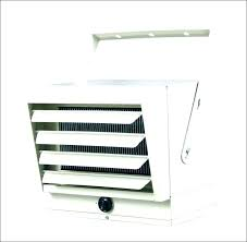 top vent gravity wall furnace natural gas heater with heaters melbourne n