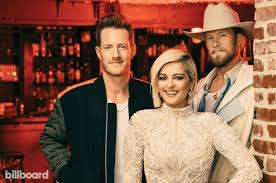 Decade In Charts 2010s Country Billboard