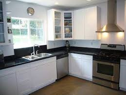 basic kitchen design. Basic Kitchen Design Layouts 20 Best Trendy Layout Images On Pinterest Dream Kitchens . Classy I