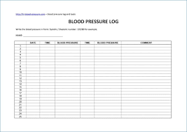 blood pressure readings log blood pressure log template excel maths equinetherapies co