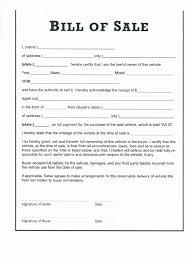 Received Of Receipt Beautiful Loan Receipt Agreement Letter Service