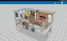 Home Designer 3d Best Home Design Software Best Of Software For ...