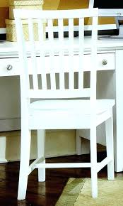 white wooden desk chair. Unique Wooden White Wood Office Chair Desk Architecture Increased  Productivity With Wooden Chairs Interior  With White Wooden Desk Chair C