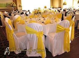 14 best yellow & gray images on pinterest wedding, bouquet Wedding Decorations Yellow And Gray yellow and silver wedding theme wedding decorations yellow and gray