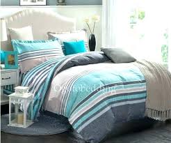 blue and gray comforter light blue and grey bedding blue gray bedding full size comforters sets blue and gray comforter