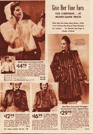 1920s 1940s fashions values vintage woman