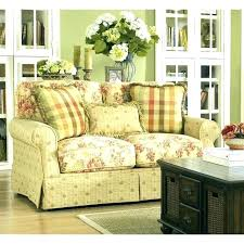 Country cottage style furniture Dining Room Country Cottage Furniture Country Cottage Furniture Style Couches Popular With Regard To Sofas Decorations Country Tfastlcom Country Cottage Furniture Tfastlcom